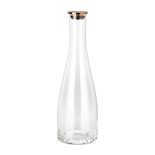 Stelton - Danish Modern 2.0 Flow Carage 1L 1