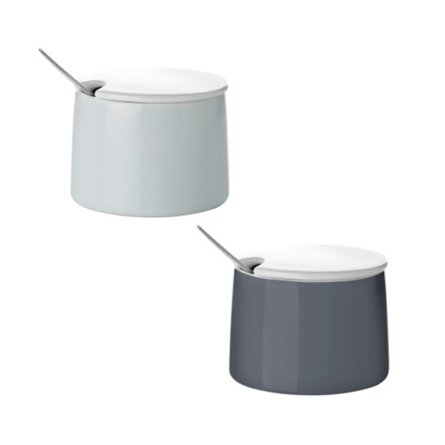 Stelton - Danish Modern 20 Emma Sugar Bowl Mix