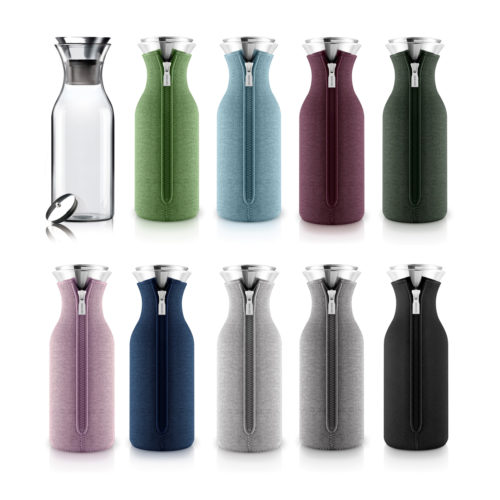 Eva Solo - Mix Fridge Carafes 1L