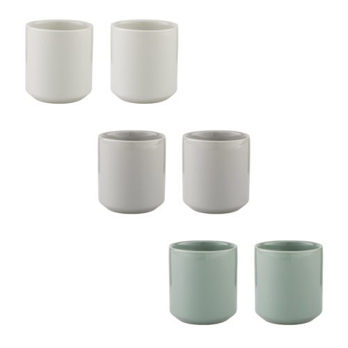 Stelton - Core thermo cup mix