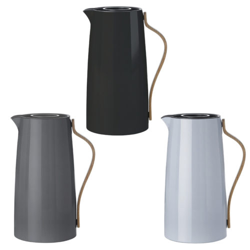Stelton - Emma Coffee Vacuum Jug Mix