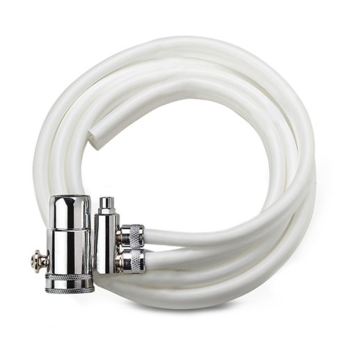 eSpring Diverter Kit