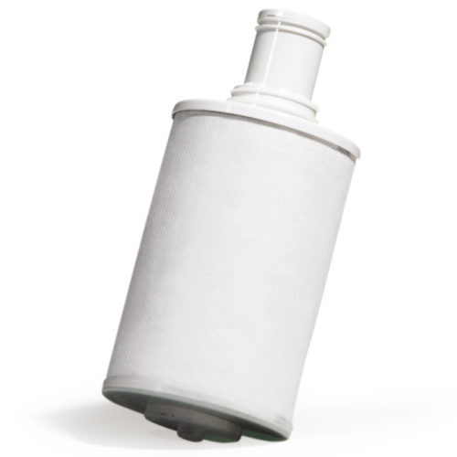 eSpring - Replacement Filter 1