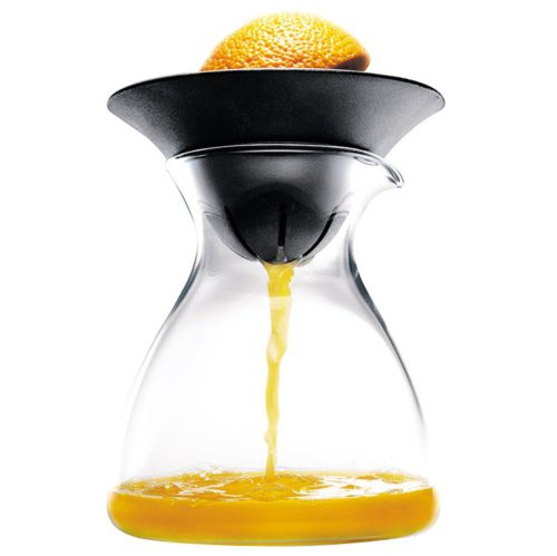 Eva Solo - Citrus press 2