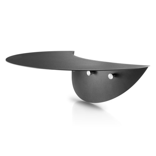 Eva Solo - Grill Side table 1