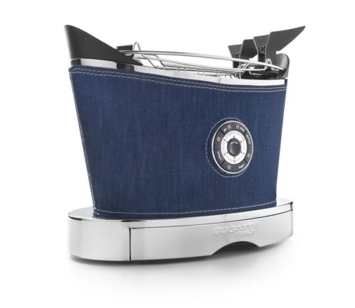 Bugatti - Denim - Toaster Volo Denim