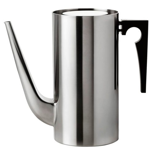 Stelton - Cylinda Coffee Pot 1