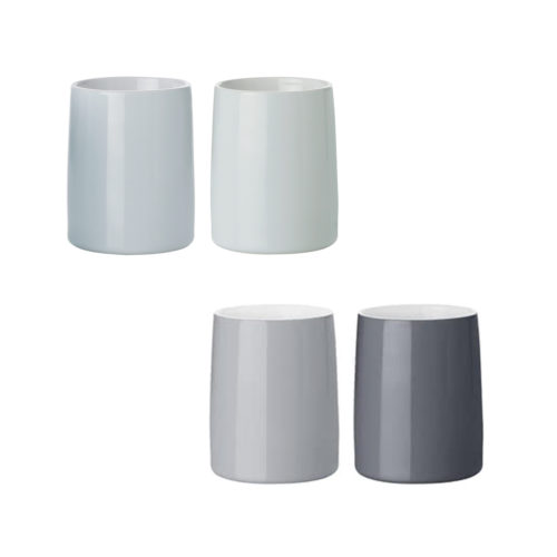 Stelton - Danish Modern 20 Emma Thermo Mug Mix