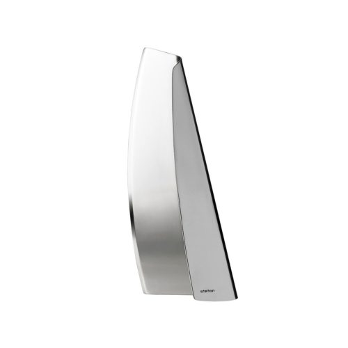 Stelton - Explore Slice and Serve Pizza Stainless Steel 1