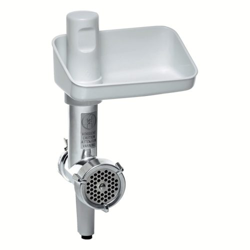 Bosch - Accessory MUM5 Meat Grinder 1