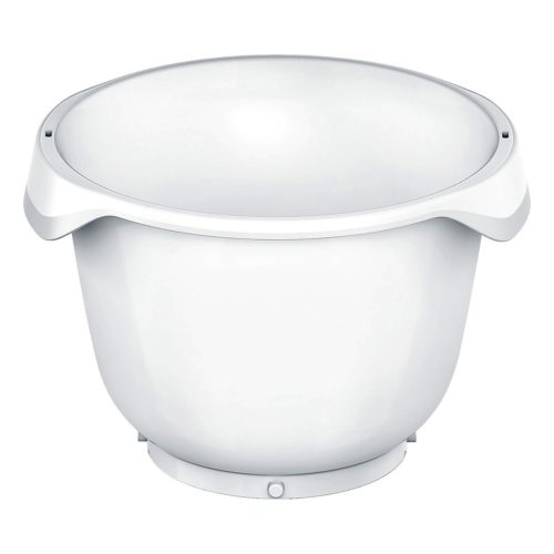 Bosch - Accessory OptiMUM MUM9AE5S00 Mixing Bowl Plastic 1