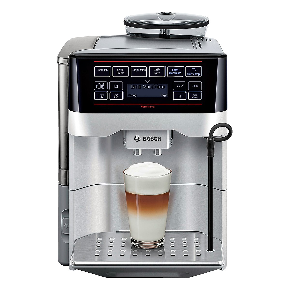 Automatic coffee machine Veroaroma 300