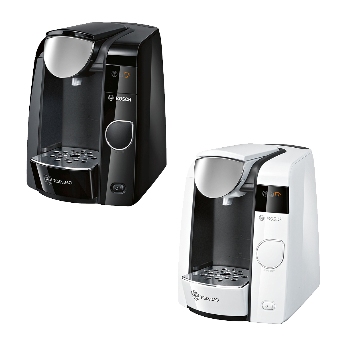 bosch coffee machine coffee maker tassimo joy multi. Black Bedroom Furniture Sets. Home Design Ideas