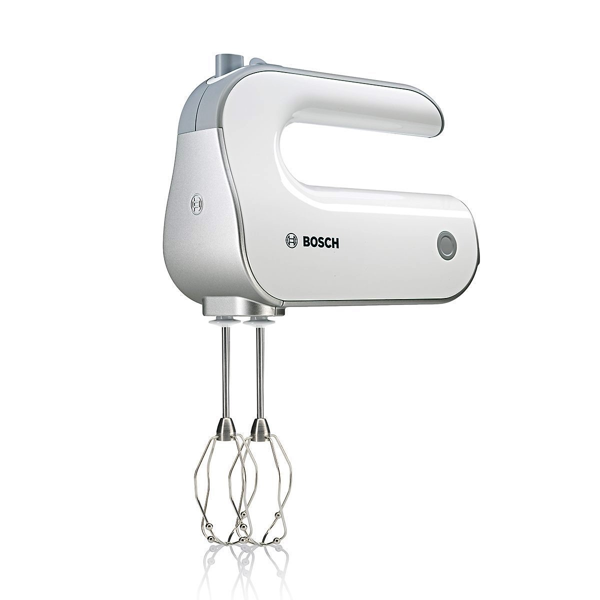 bosch hand mixer mfq4080 1 kitchen spain. Black Bedroom Furniture Sets. Home Design Ideas