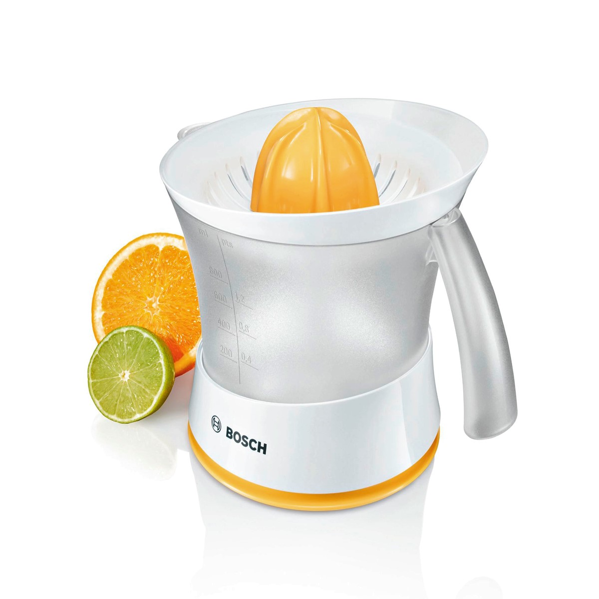 bosch kitchen appliance juicer citrus press mcp3000. Black Bedroom Furniture Sets. Home Design Ideas