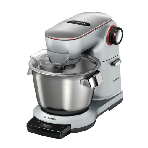 Bosch - Kitchen Machine MUM9AE5S00 1