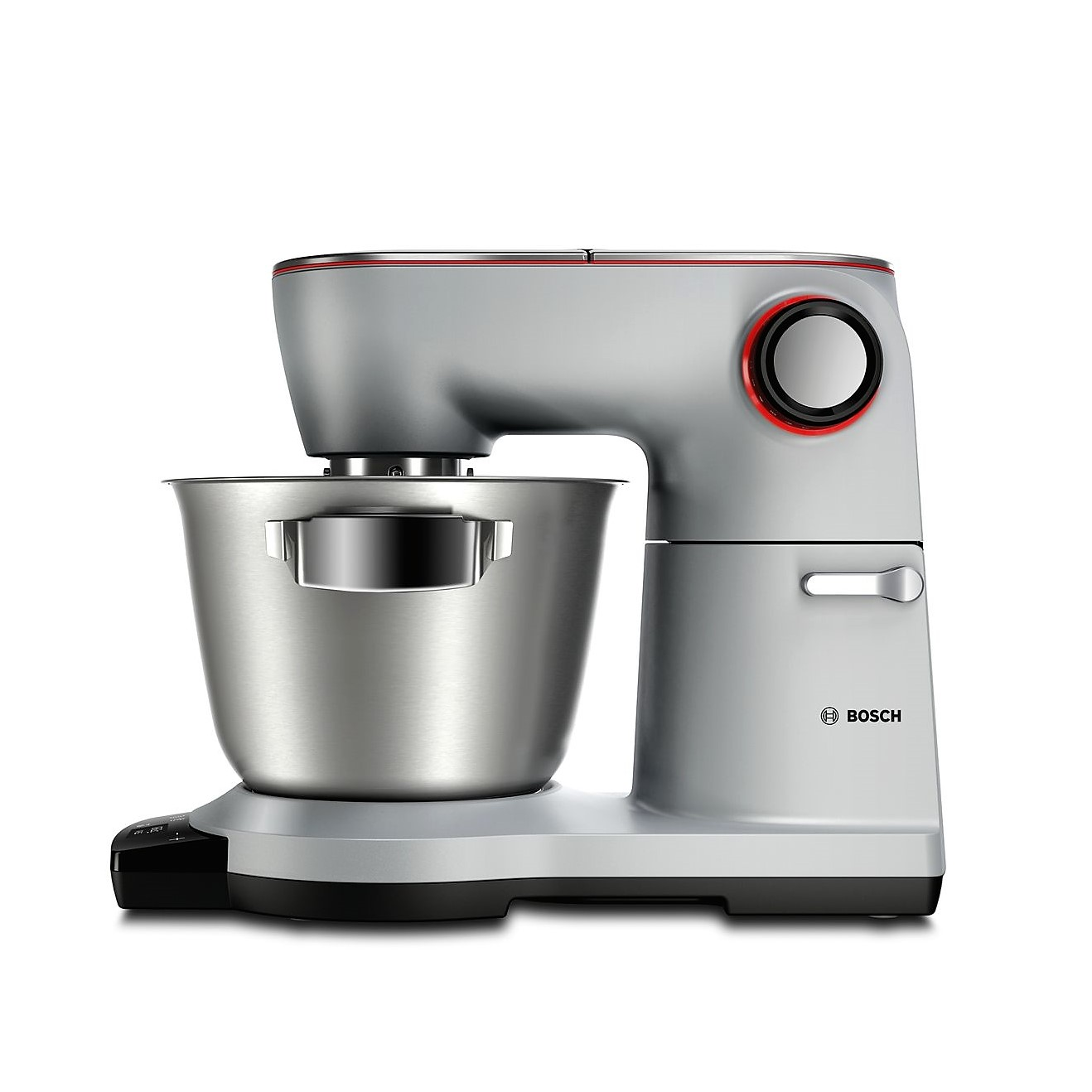 Bosch Kitchen Machine MUM9AE5S00 3 KitchenSpain
