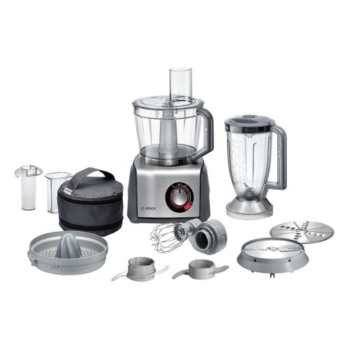 Bosch - Kitchen Machine MultiTalent 6 MCM68840 1