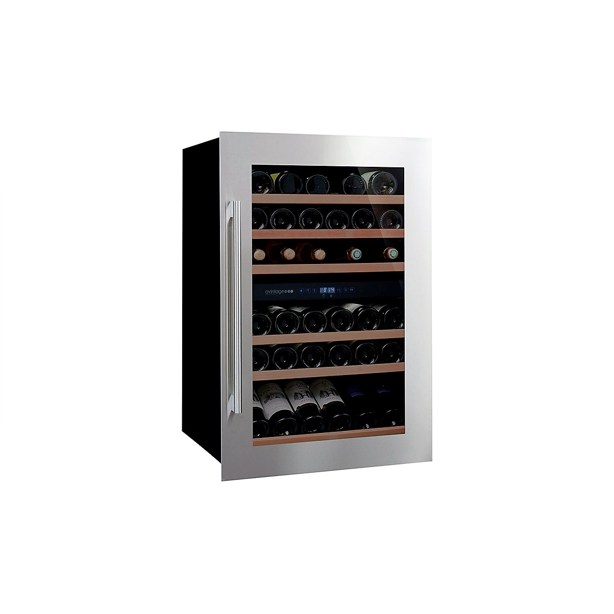 Avintage  Wine Cellar Builtin AV45XDZI 1  Kitchen Spain