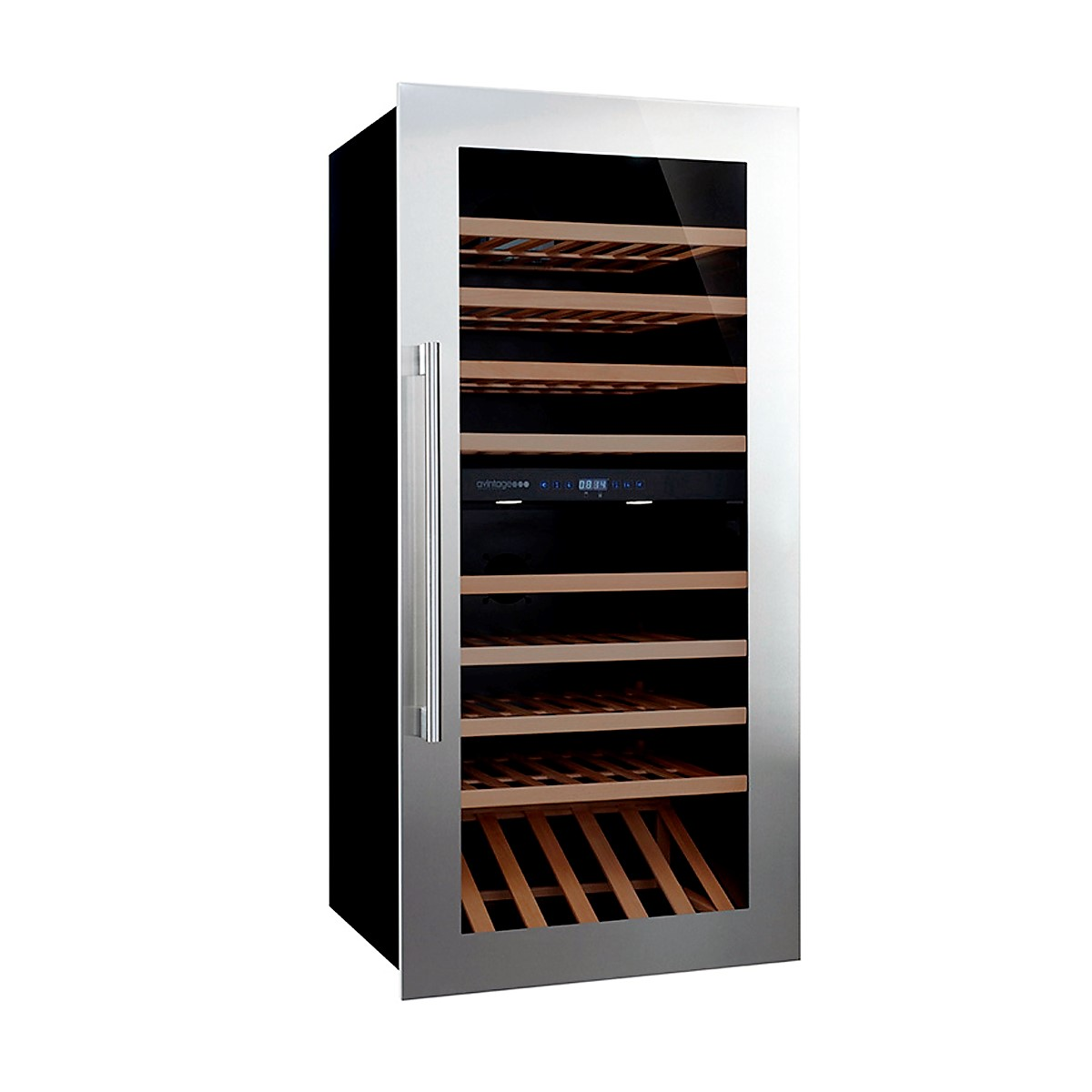 Avintage  Wine Cellar Builtin AV79XDZI 3  Kitchen Spain
