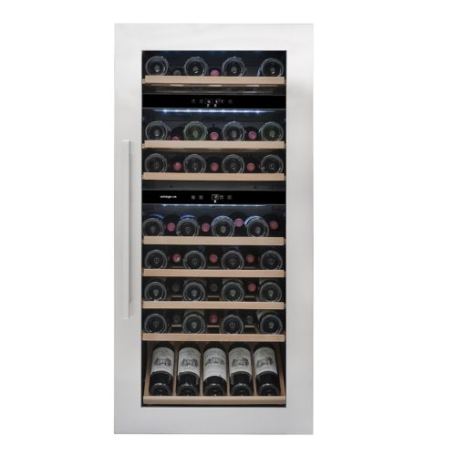 Avintage - Wine Cellar Built-in AVI94X3Z (1)