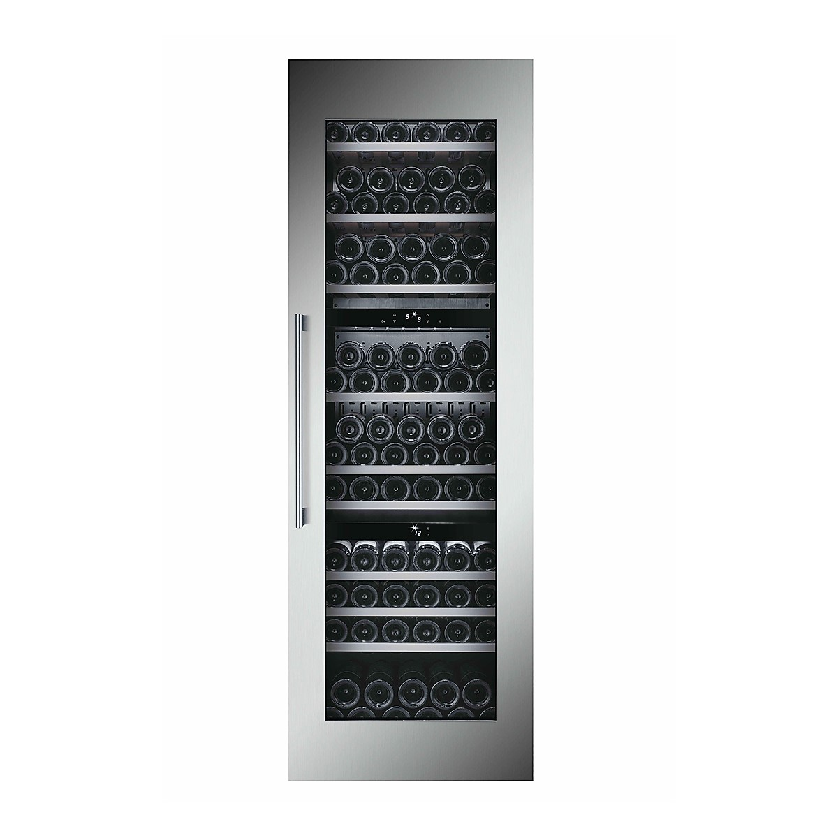 Avintage - Wine Cellar Built-in AVI97X3ZI - 1 (1)