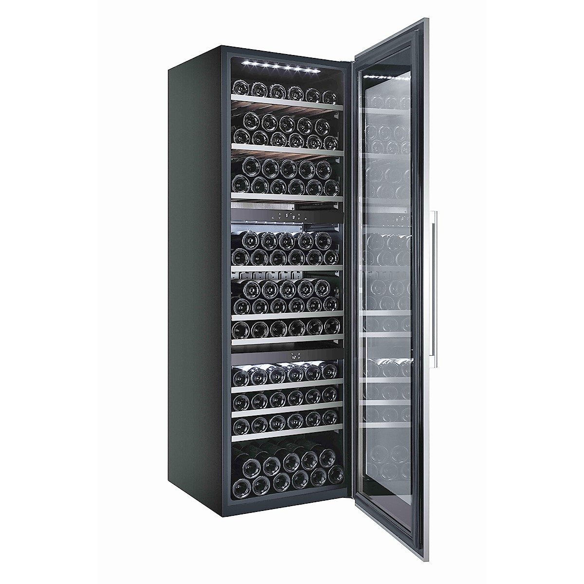 Avintage - Wine Cellar Built-in AVI97X3ZI - 1 (3)