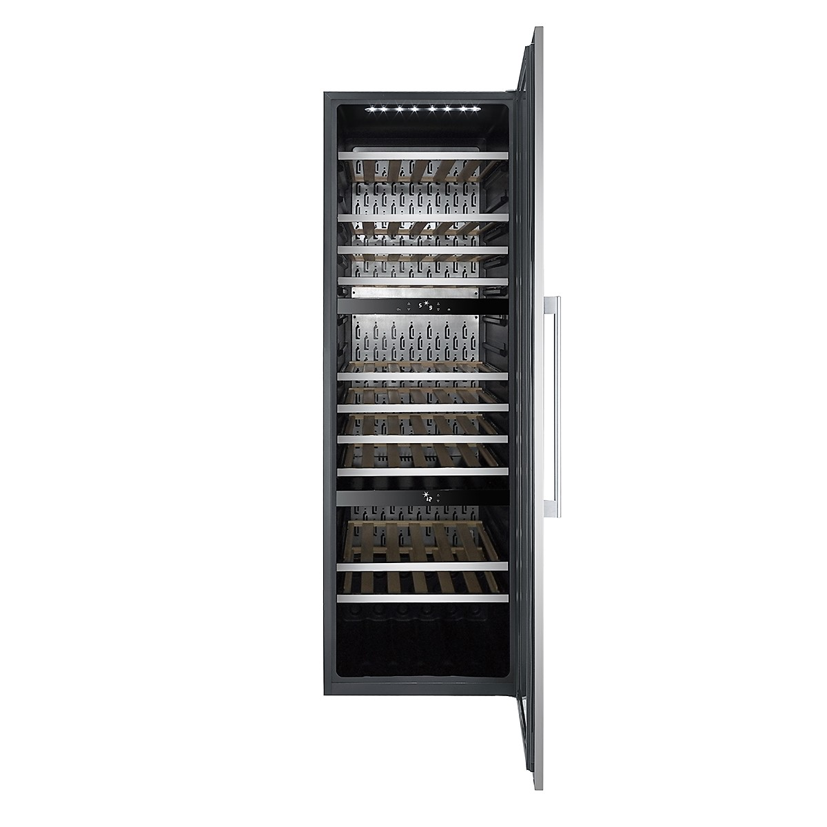 Avintage - Wine Cellar Built-in AVI97X3ZI - 1 (4)