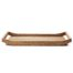 Georg Jensen - Barby Tray Oak Wood 1