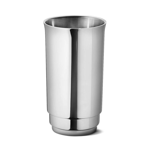 Georg Jensen - Manhattan Wine Cooler Stainless Steel 1