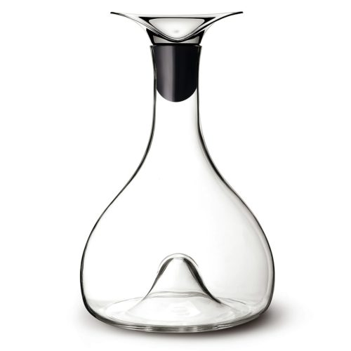 Georg Jensen - Wine & Bar Carafe 1