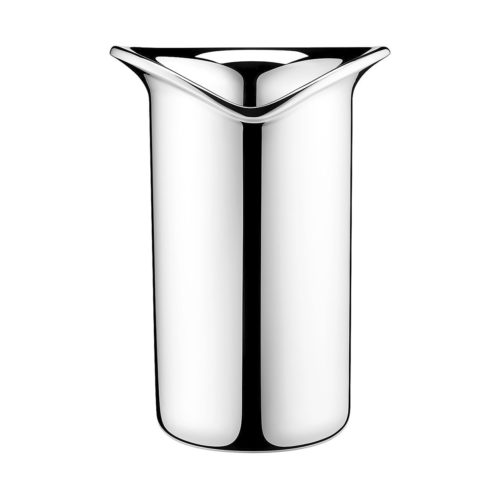 Georg Jensen - Wine & Bar Cooler Stainless Steel 1