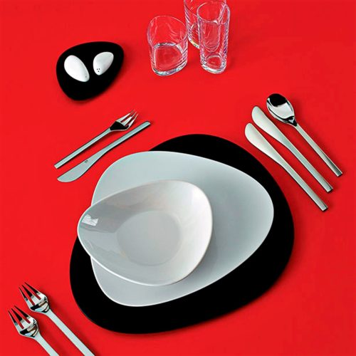 Alessi - Colombina Cutlery 3