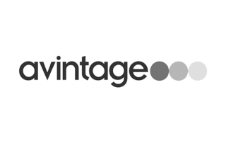 KitchenSpain Logo Avintage Wine Cellars