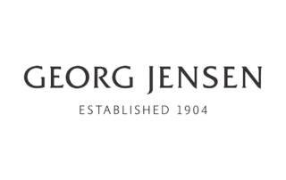 KitchenSpain Logo Georg Jensen Danish Design Kitchenware Cutlery Luxury