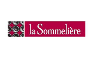 KitchenSpain Logo La Sommelière Wine Cellar Champagne Wine Fridge