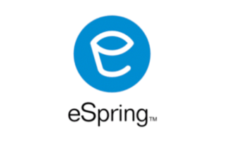 KitchenSpain Logo eSpring Water Filter