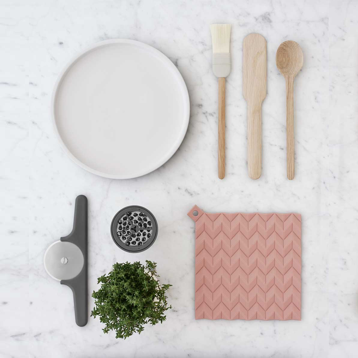 RigTig Kitchenware and Utensils for your kitchen