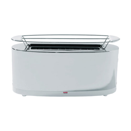 Alessi - Toaster SG68W 2
