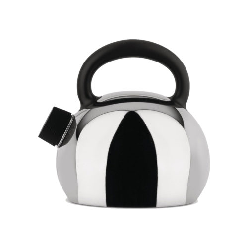 Alessi - Mami Kettle 1