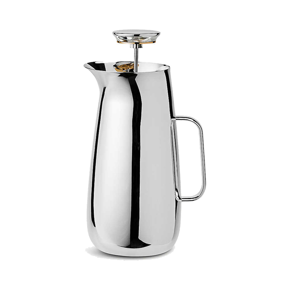 Stelton - Foster press tea maker
