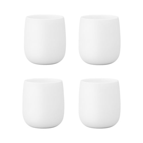 Stelton - Foster thermo cup (4 pcs)