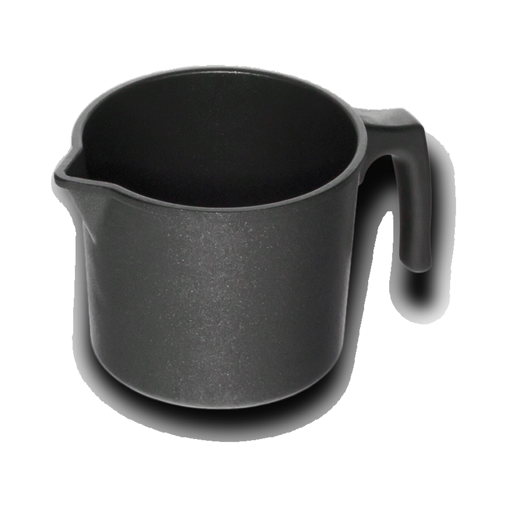 AMT - Milk Pot 1214